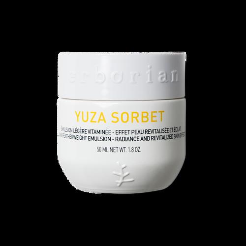 Agrandir la vue1/3 of Yuza Sorbet crème de jour éclat