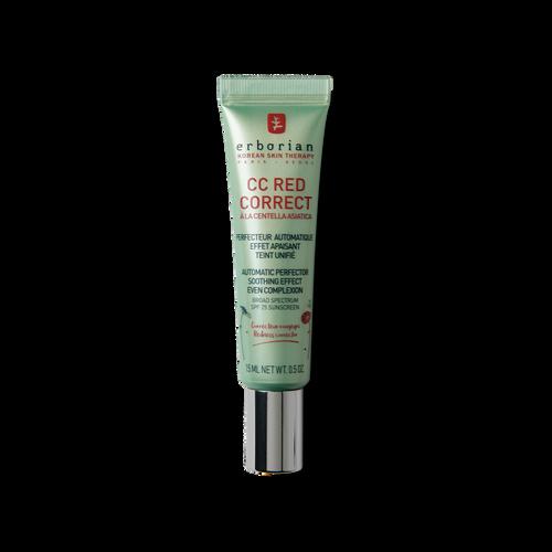 Agrandir la vue1/3 of CC Red Correct crème anti-rougeurs