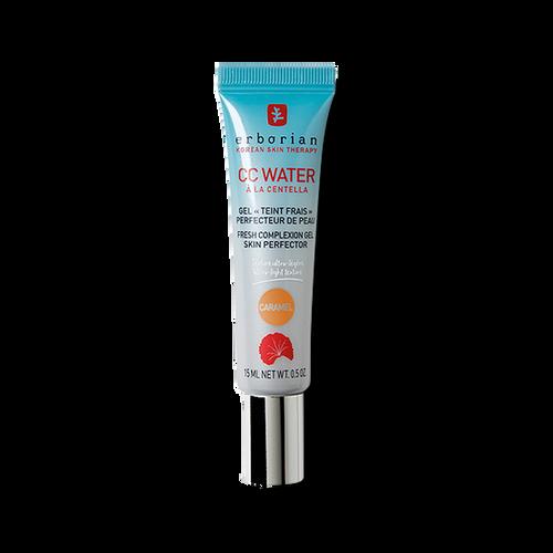 Agrandir la vue1/3 of CC Water Caramel - Perfecteur de peau